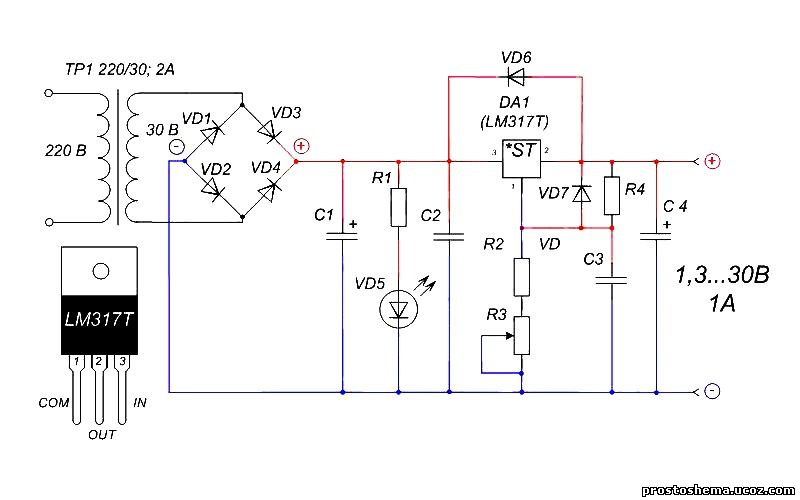 230v AC Led Dimmer L43256 together with ChristyTester together with Using Lm320 And Lm340 Dual Power Supply as well Polymer capacitor in addition Dc To Boost Converter Schematic. on simple ac schematic
